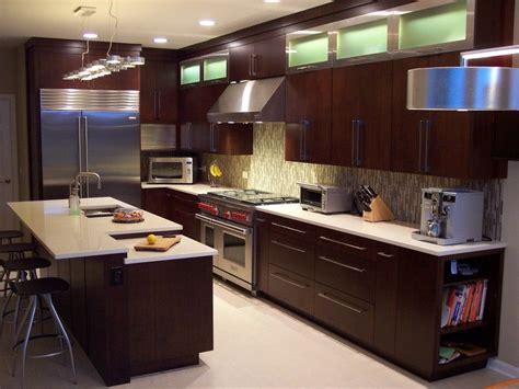 veneer kitchen cabinets  dark brown paint colors