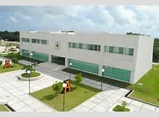 Anáhuac Norte Universidad Francisco de Vitoria