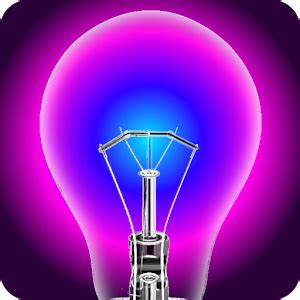 what is ultraviolet light uv light android apps on play