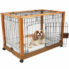 puppy training on pinterest dog crates crates and pet With petsmart plastic dog crates