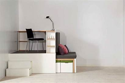 Furniture Space Saving Living Awesome Minimalist Need