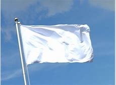 Buy white Flag 3x5 ft 90x150 cm RoyalFlags