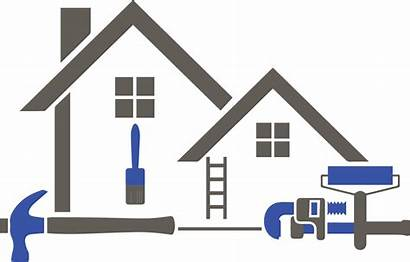 Renovation Clipart Building Remodeling Painting Renovations Clipground
