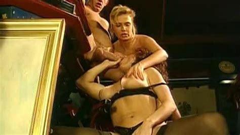 Anita Rinaldi Erika Bella Porn Videos