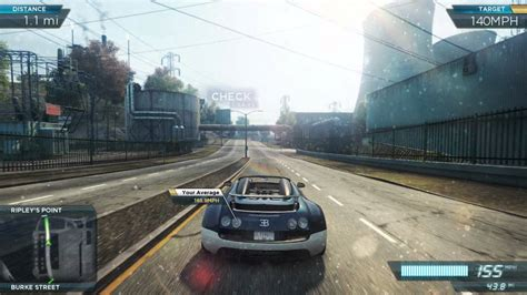 Turbo racing 3d bugatti veyron top speed. NFS Most Wanted 2012: All Bugatti Veyron SuperSport Vitesse events (Gold Medals) Ultimate Speed ...