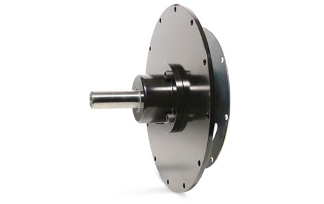 coupling products heavy equipment mobile  highway market