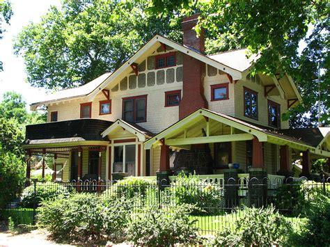 the house dr j a reuter house