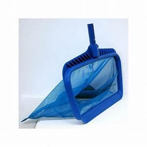 Nettoyage Piscine Hors Sol : nettoyage fond de piscine balai de nettoyage de fond de ~ Edinachiropracticcenter.com Idées de Décoration