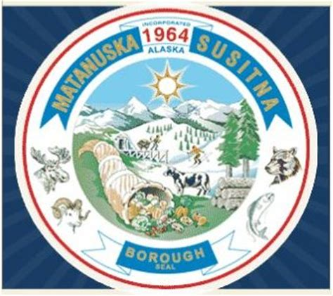 mat su borough mat su reacts to walker s budget vetoes alaska media