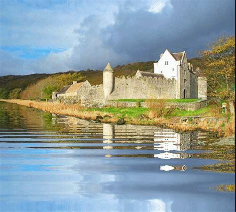 parkes castle cruise shannon cruise ireland boat