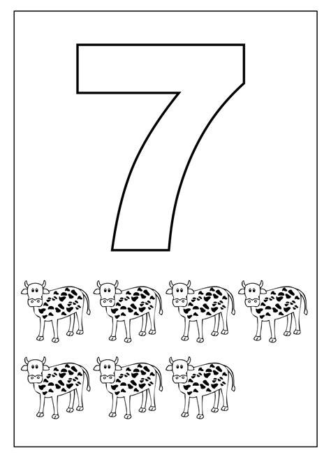 number  worksheets activity shelter