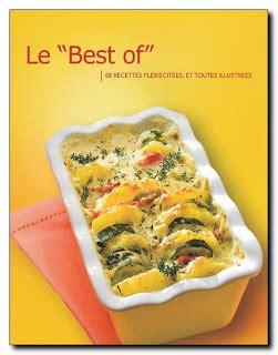 livre de cuisine weight watchers télécharger cuisine légère weight watchers gratuitement