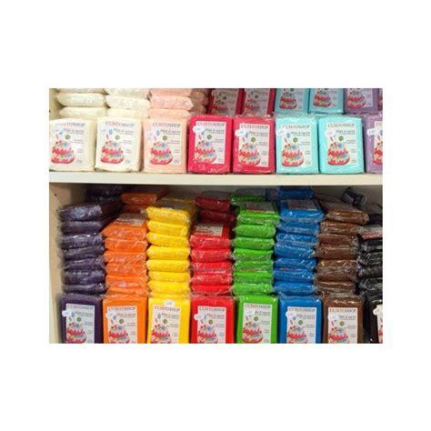 cake design p 226 te 224 sucre gt p 226 te 224 sucre cuistoshop 224 part de 1 75 gt p 226 te 224 sucre 250g