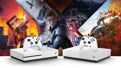 The 12 Best Xbox One Games For Console Fans 2020