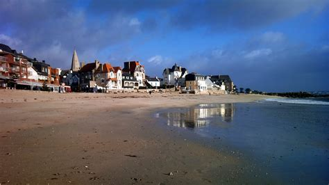chambres d hotes larmor plage image gallery larmor plage