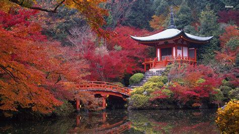 japanese landscape wallpaper  images