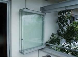 Fertig Wintergarten Preis : fink wintergarten faltfenster ~ Whattoseeinmadrid.com Haus und Dekorationen