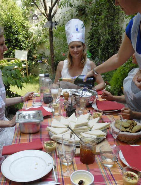 evjf cours de cuisine evjf chez guestcooking guestcooking cours de cuisine