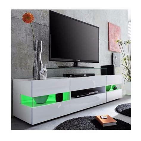 kitchen cabinet tv stand china white high gloss led tv unit cabinet stand china
