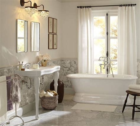 Pottery Barn Bathroom by Pottery Barn Bathroom Master Bathroom