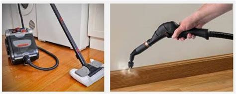 Best Steam Cleaners For Laminate Floors by Best Laminate Floor Cleaner Ballard Designs How Install