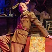 Musical Theatre Review | 'It's fun, upbeat, exciting ...