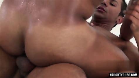 Latin Gay Anal Sex With Cumshot Eporner