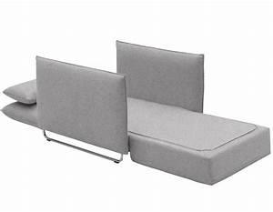 Kleine Sessel Design : kleine sessel design 6 deutsche dekor 2017 online kaufen ~ Markanthonyermac.com Haus und Dekorationen