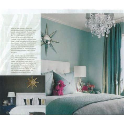 tiffany blue room aubri s new room pinterest