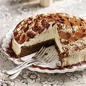Leckere Einfache Torten : einfache tiramisu torte rezept k cheng tter ~ Orissabook.com Haus und Dekorationen
