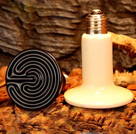 aliexpress buy large size 110 v e27 ceramic infrared