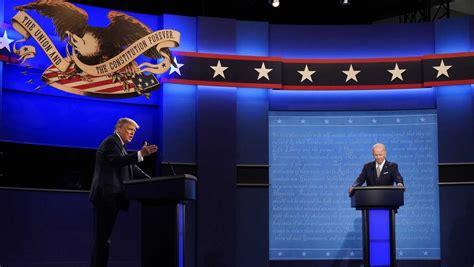 biden debate trump after contrasts midwest