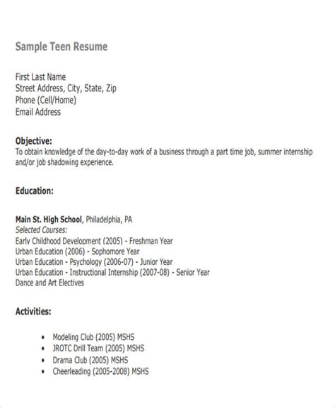 14+ First Resume Templates  Pdf, Doc  Free & Premium. Computer Software Experience Resume. Sample Construction Worker Resume. Sample Resume For Mechanical Engineer Fresh Graduate. Network Resume. How To Do A Simple Resume For A Job. Resume Template For Retail Sales Associate. Mechanical Resume Samples. Security Guard Resume Format