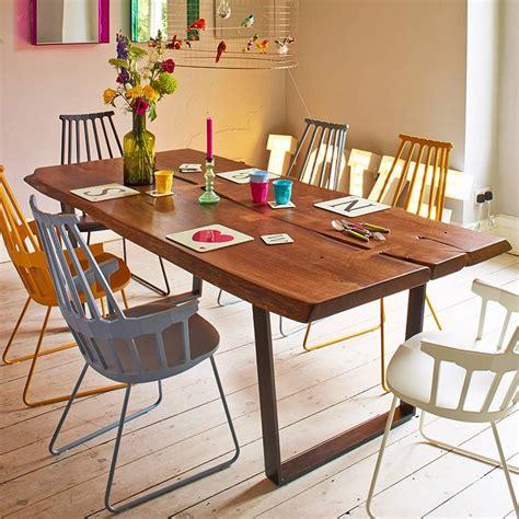 nieuws design stoel kartell comback chair summersale het design entrepot