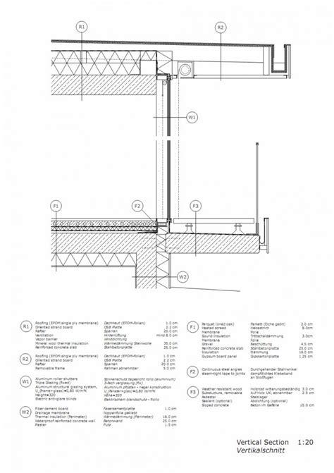 Hansen Patio Furniture by 26 Best Window Detail Images On Pinterest Window Detail