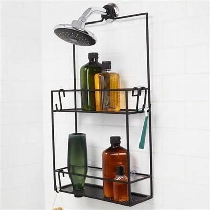 Shower Caddy Cubico Badkamer Kleine Bathroom Cubiko