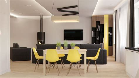 modern townhouse ideas  interior design