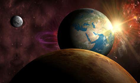 Astrologi brīdina par draudiem tuvākajā laikā - Zemeslode ...