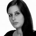 Anna Gross - GoldenLine.pl