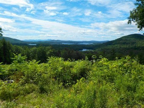 Doublehead Trail New Hampshire Alltrails