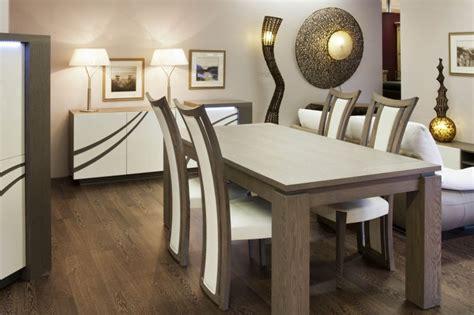 cuisine alinea meubles de salle à manger style contemporain moyenne