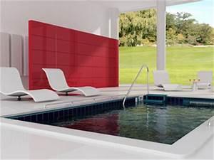 Entretien D Une Piscine : entretien d 39 une piscine d 39 interieur quel filtre quel ~ Zukunftsfamilie.com Idées de Décoration