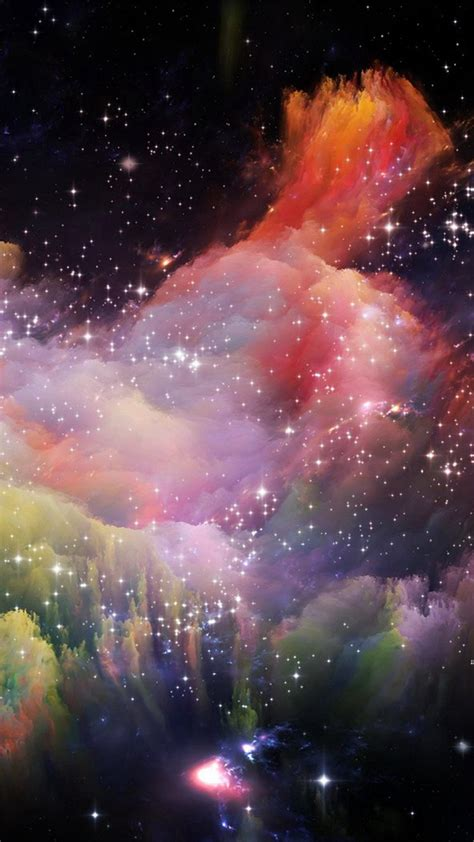 rainbow stars backgrounds wallpapertag