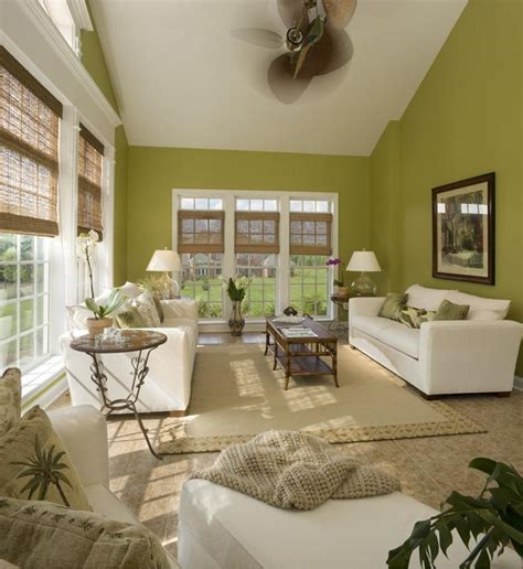 living room ideas green walls living room with green walls home