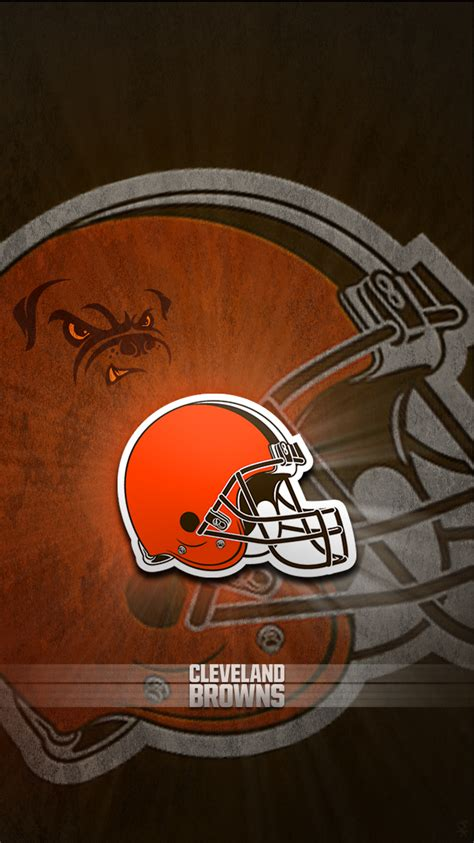 Cleveland Cyclewerks Wallpapers by Cleveland Browns Iphone Wallpaper Gallery