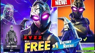 fortnite skins  galaxy skin fortnite renegade