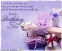 Happy Birthday My Friend Pictures, Photos, and Images for ...