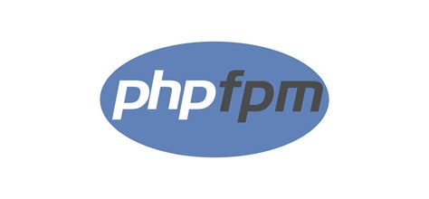 Adjusting Php-fpm For Performance + Low Memory