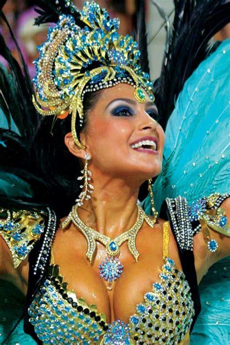 brazil rio carnival  contours travel experts