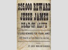 Old West Wanted Posters on Pinterest Billy The Kids